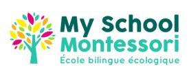 My School Montessori